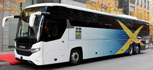 Landslagsbuss 001 (kopia)