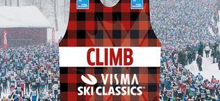 20191105, Vasaloppet Climb bib (kopia)