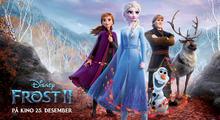 Frozen2_1920x1080px_NO