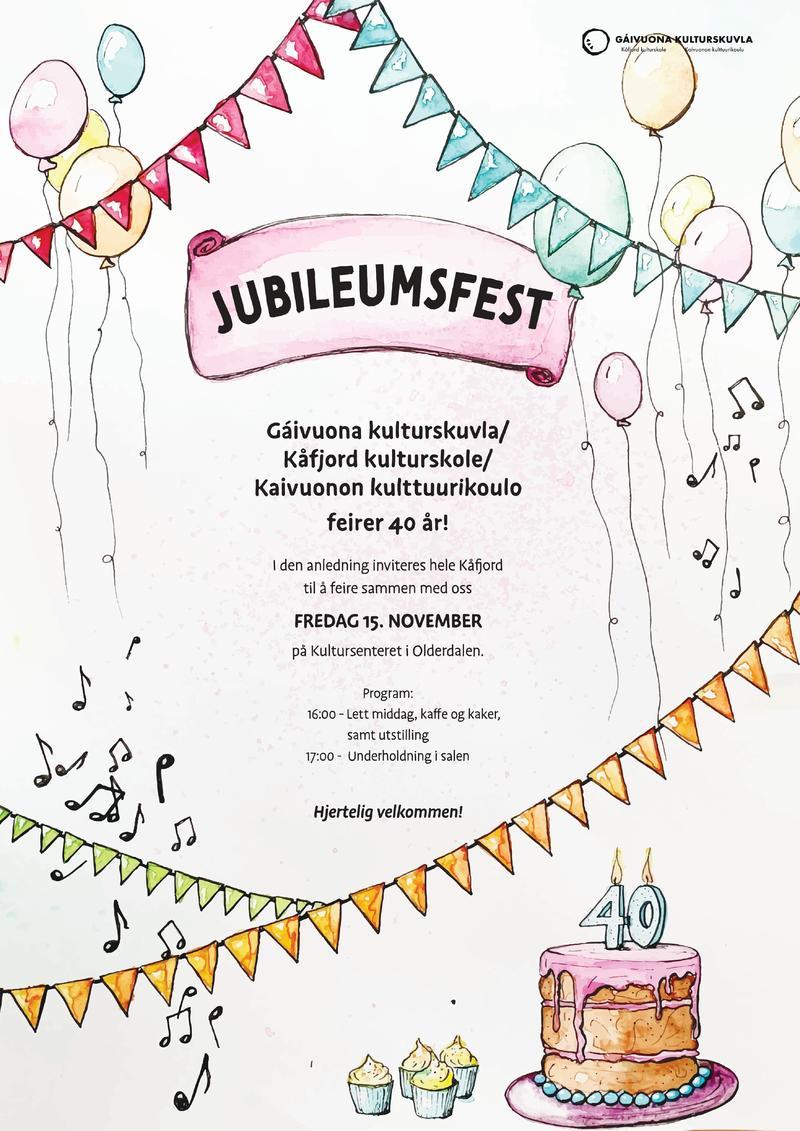 Jubielumsfest plakat_800x1131.jpg