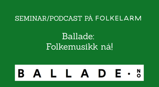 balladepodcast