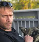 Tom-Erik Mikalsen