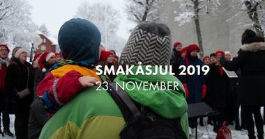 SmakÅs jul 2019_1200x797
