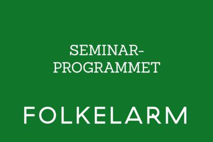 Seminarprogram_FL