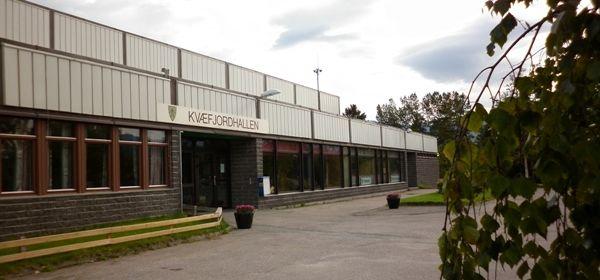 Kvafjordhallen1