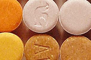 piller-ingress