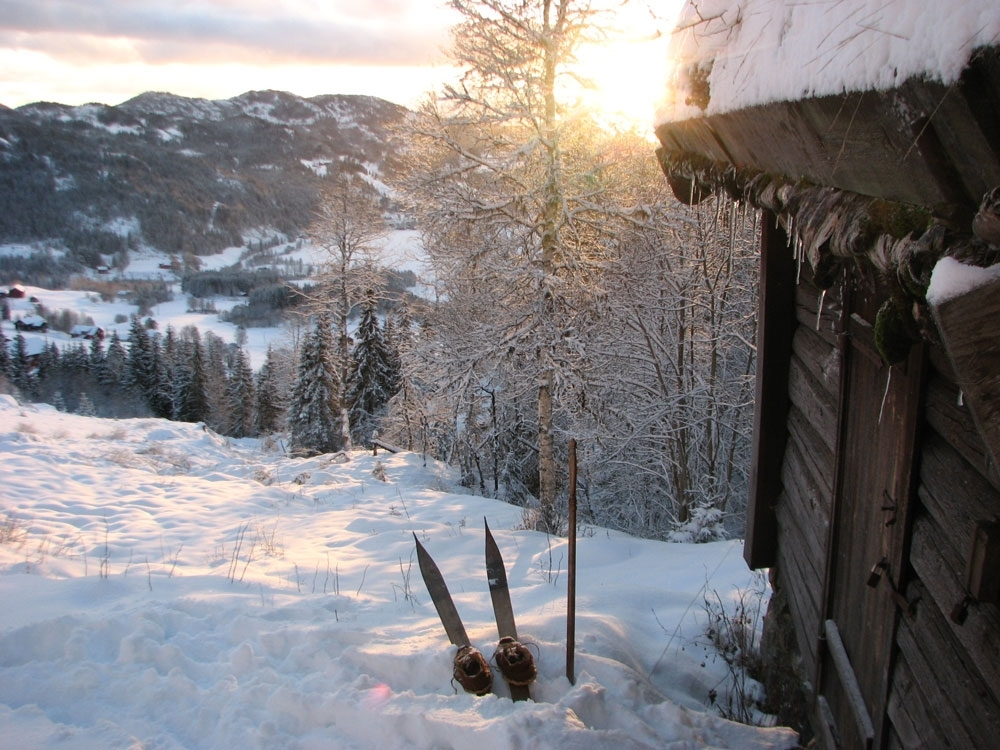 Ski sondre Øverbø.JPG