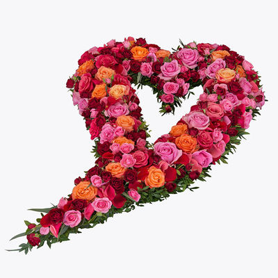 170738_blomster_begravelse_hjerte
