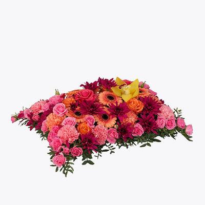170739_blomster_begravelse_pute