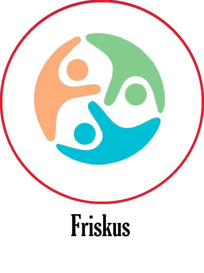 Friskus.jpg