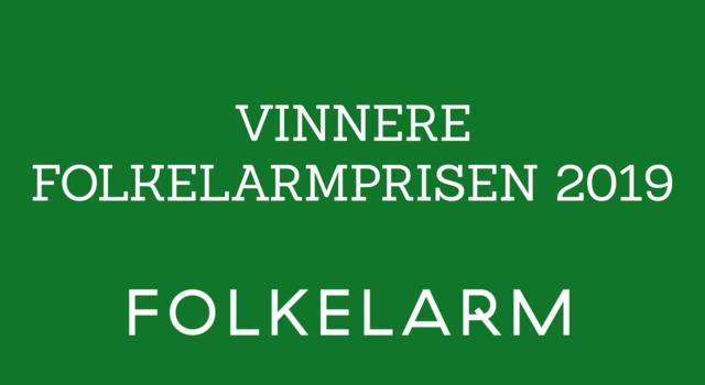 VINNERE_FLPRISEN2019