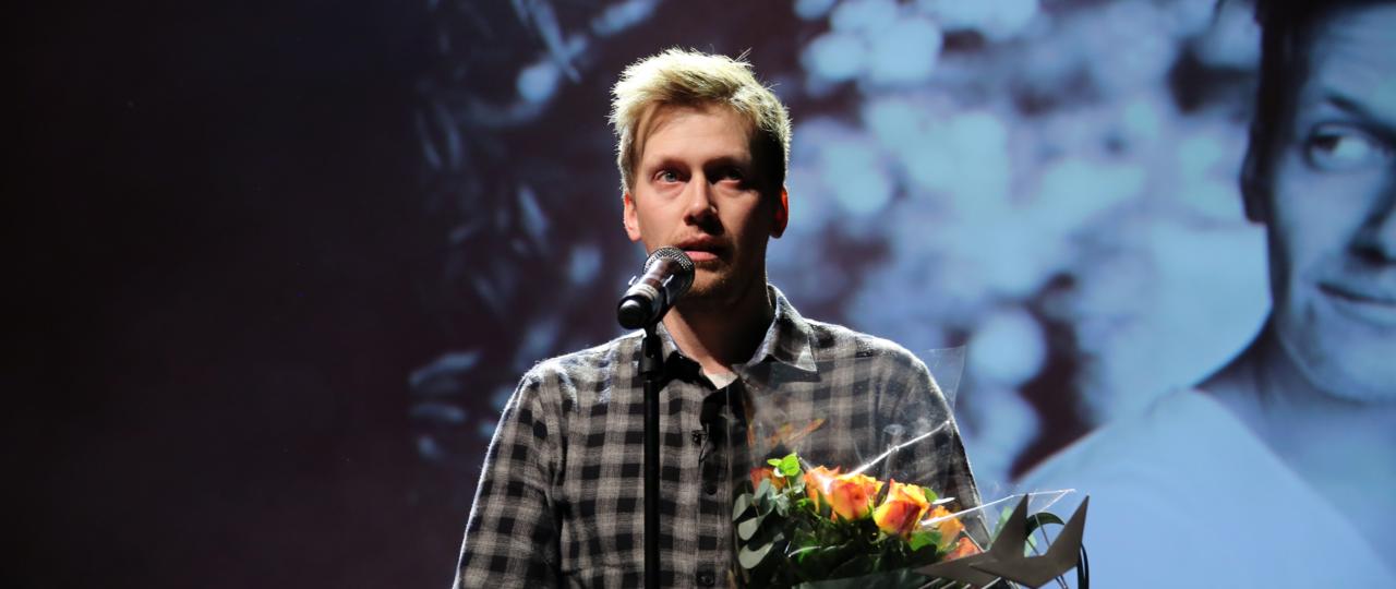 Åretsfolkemusiker_2019_fotoKnutUtler