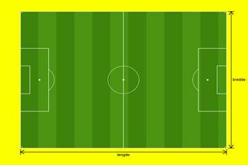 Fotballbane360