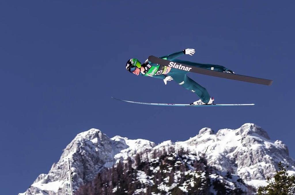 Calendrier Coupe Du Monde Biathlon 2020.Saut A Ski Le Guide De La Coupe Du Monde 2020 Ski