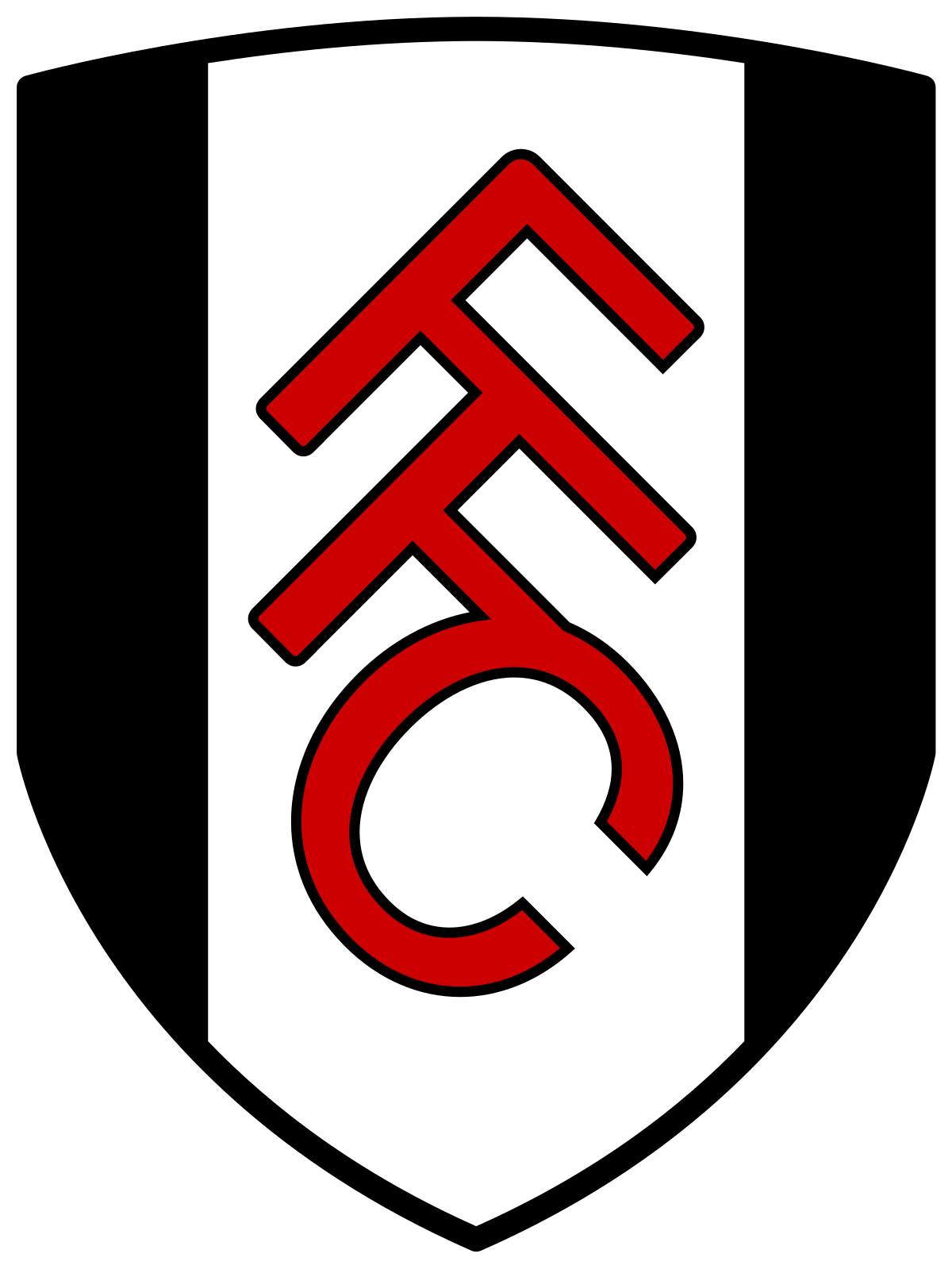 Fulham Badge.png