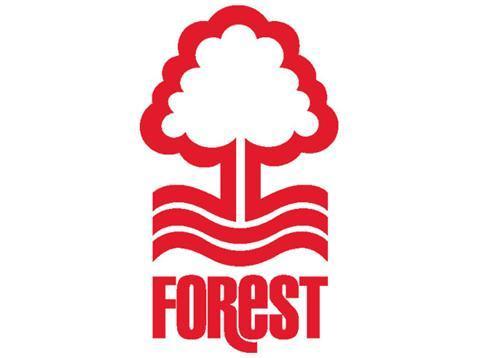 forest-badge.jpg