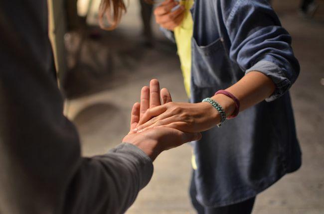 holder hender