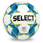 62628_Select_Sport_Select_Numero_10_fotball_1