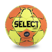33761_Select_Sport_Select_Light_Grippy_h_ndball_1