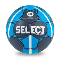 82371_Select_Sport_Select_Solera_h_ndball_1