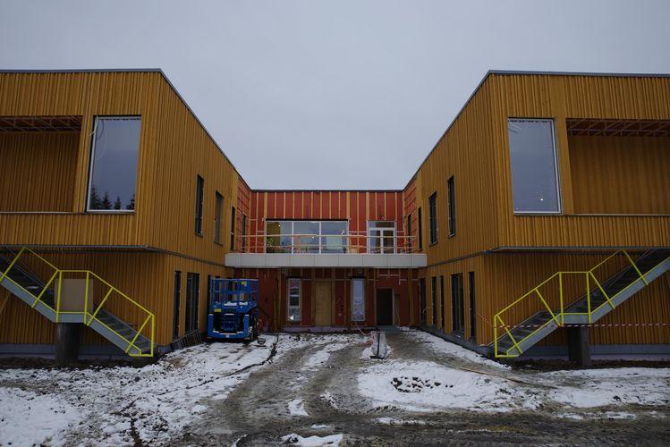 2019-11-27 Kranselag Nordby barnehage Foto Ivar Ola Opheim (36)