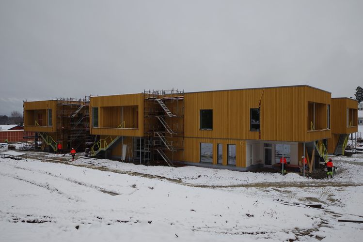 2019-11-27 Kranselag Nordby barnehage Foto Ivar Ola Opheim (37)