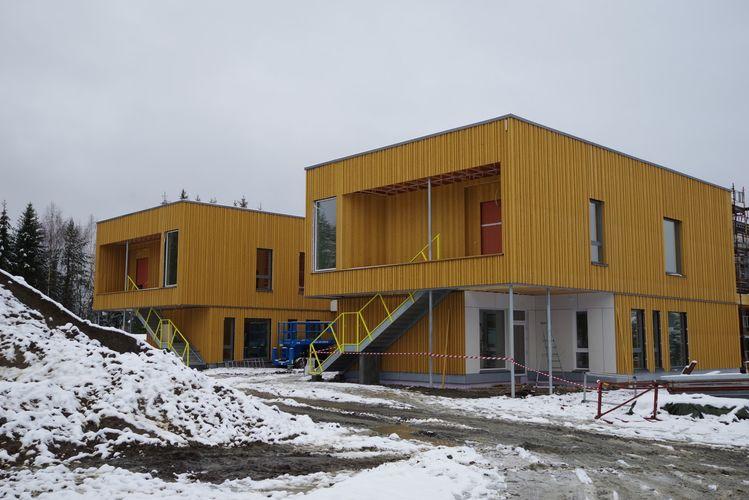 2019-11-27 Kranselag Nordby barnehage Foto Ivar Ola Opheim (41)