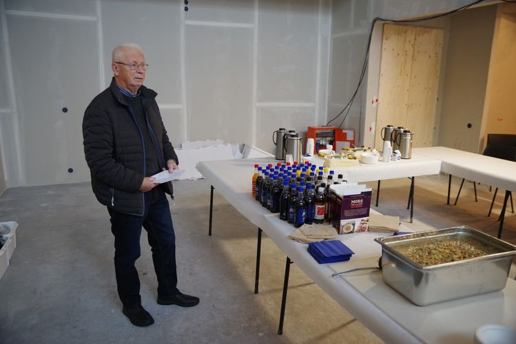 2019-11-27 Kranselag Nordby barnehage Foto Ivar Ola Opheim (5)