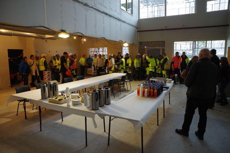 2019-11-27 Kranselag Nordby barnehage Foto Ivar Ola Opheim (6)
