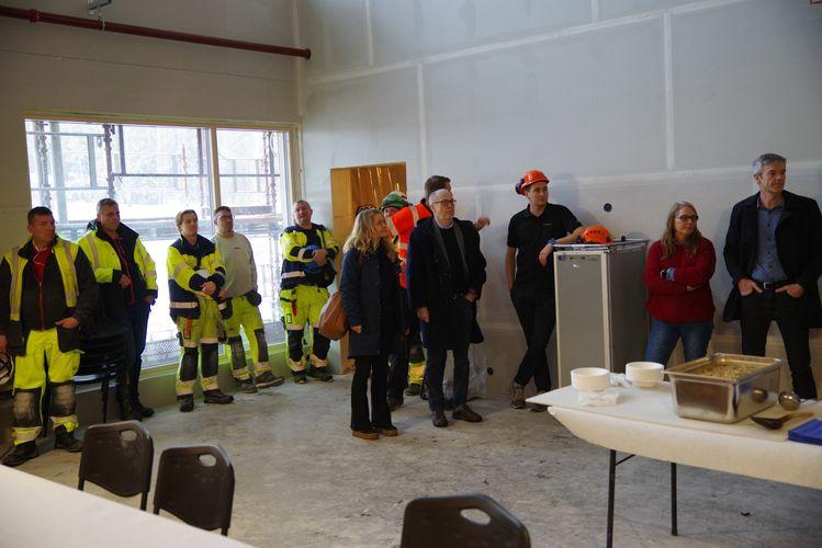 2019-11-27 Kranselag Nordby barnehage Foto Ivar Ola Opheim (11)