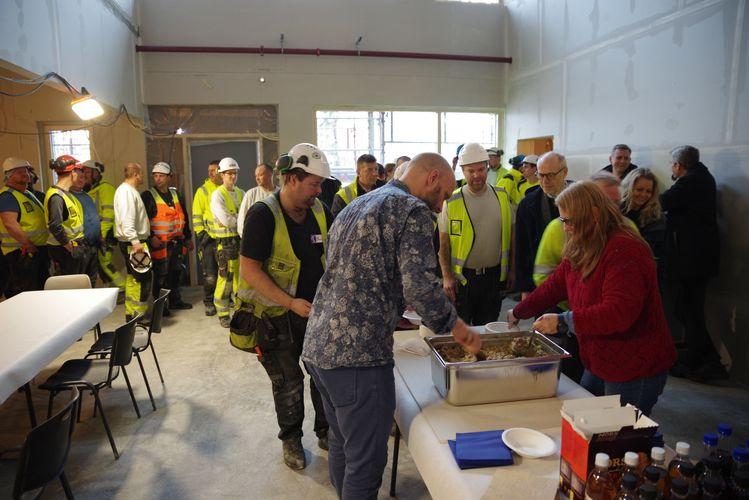 2019-11-27 Kranselag Nordby barnehage Foto Ivar Ola Opheim (16)