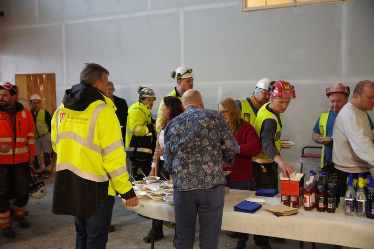 2019-11-27 Kranselag Nordby barnehage Foto Ivar Ola Opheim (17)