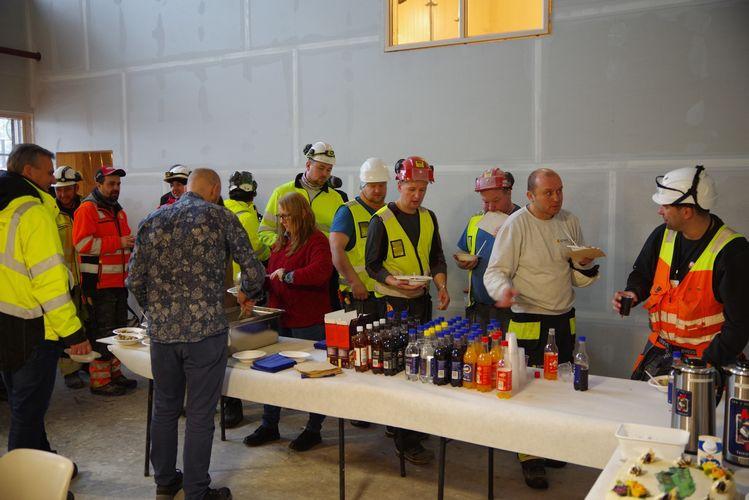 2019-11-27 Kranselag Nordby barnehage Foto Ivar Ola Opheim (18)