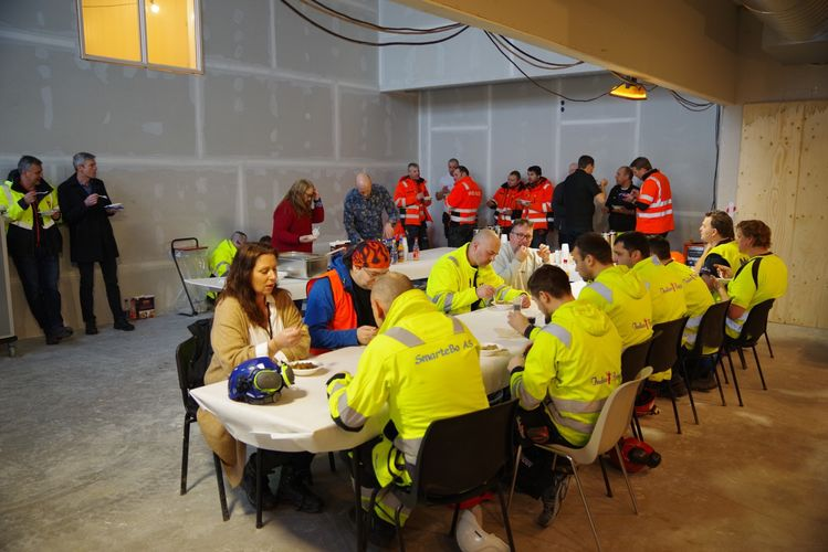 2019-11-27 Kranselag Nordby barnehage Foto Ivar Ola Opheim (19)