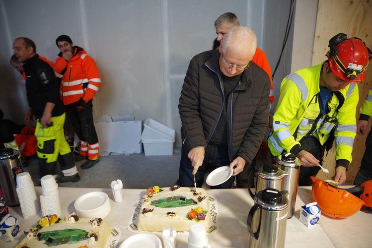 2019-11-27 Kranselag Nordby barnehage Foto Ivar Ola Opheim (20)