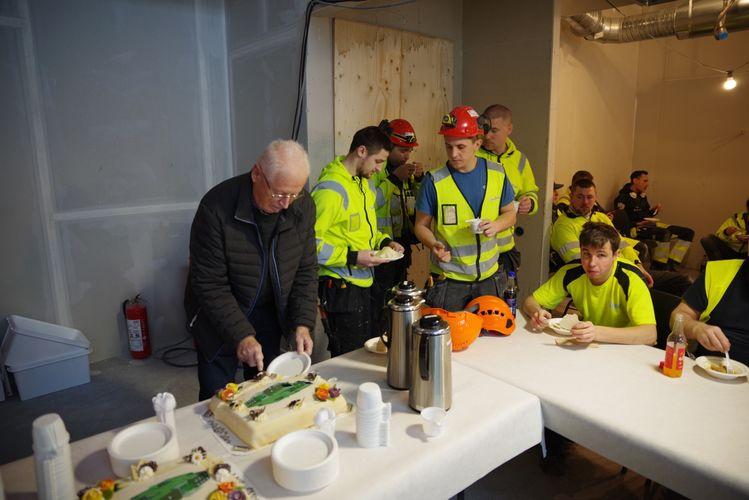 2019-11-27 Kranselag Nordby barnehage Foto Ivar Ola Opheim (21)
