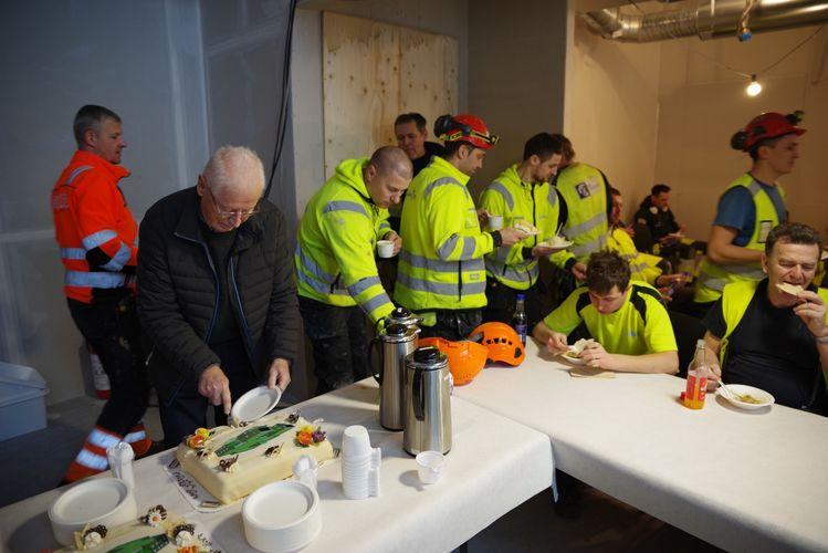 2019-11-27 Kranselag Nordby barnehage Foto Ivar Ola Opheim (22)