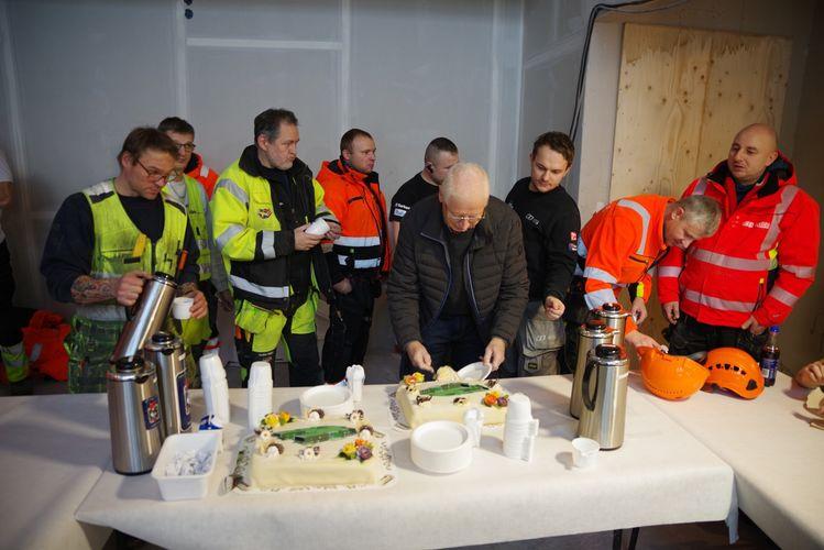 2019-11-27 Kranselag Nordby barnehage Foto Ivar Ola Opheim (23)