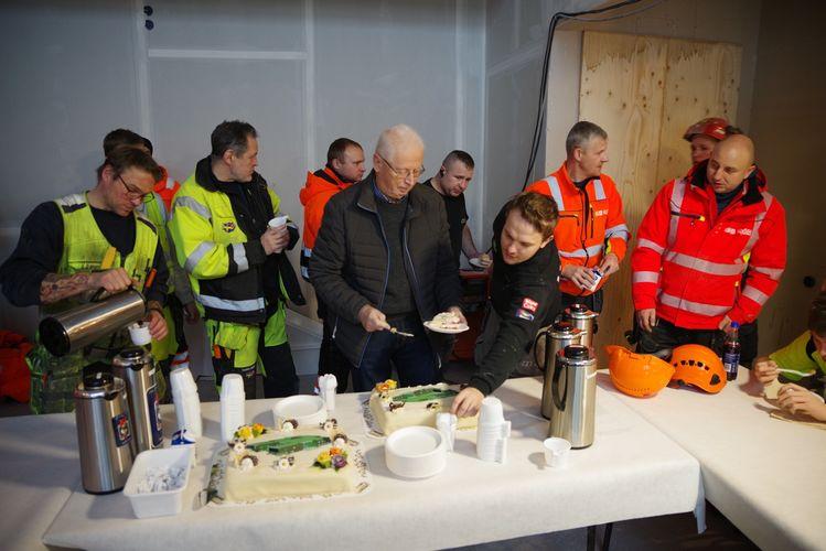 2019-11-27 Kranselag Nordby barnehage Foto Ivar Ola Opheim (24)