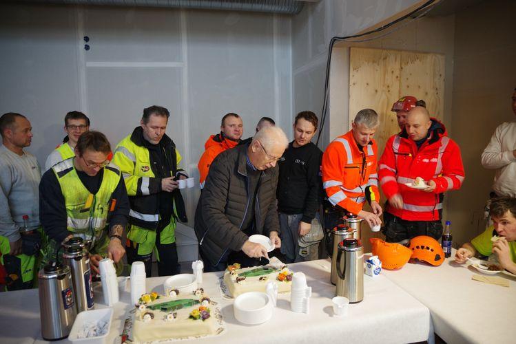 2019-11-27 Kranselag Nordby barnehage Foto Ivar Ola Opheim (25)
