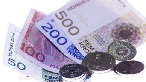 setlar+pengar