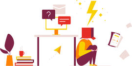 Datahjelp-webbanner