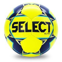 select_fb_elite1