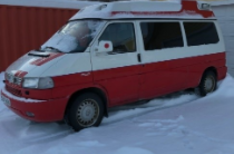 brannkonstabel_bil
