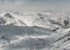 Val d\\'Isere