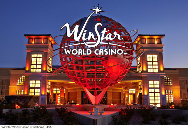 2019-12-07-Casino-WinStar-Oklahoma-1170x804-1