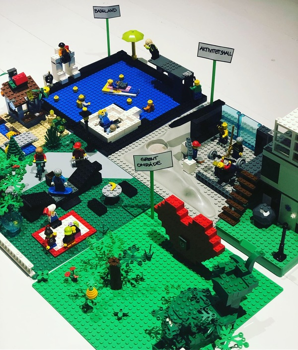 Legoinnspel 2050