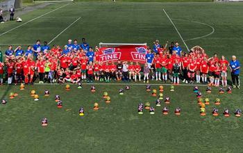 TineFotballskoleMysen2019