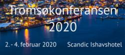 Tromsokonferansen 2020