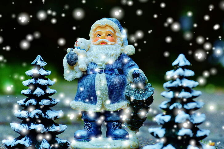 santa-claus-christmas-trees-new-year-christmas-wallpaper-preview
